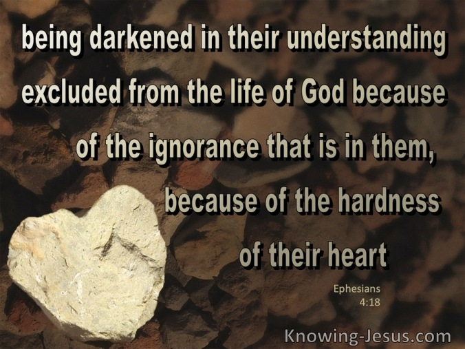 Ephesians 4-18 They Are Darkened In Their Undertanding brown.jpg