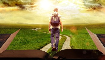 Man-Walking-on-Path-Leading-Through-Bible-1A-preview.jpg