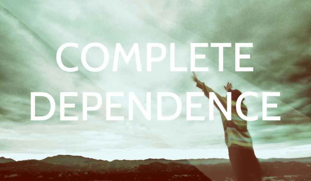 dependence.jpg