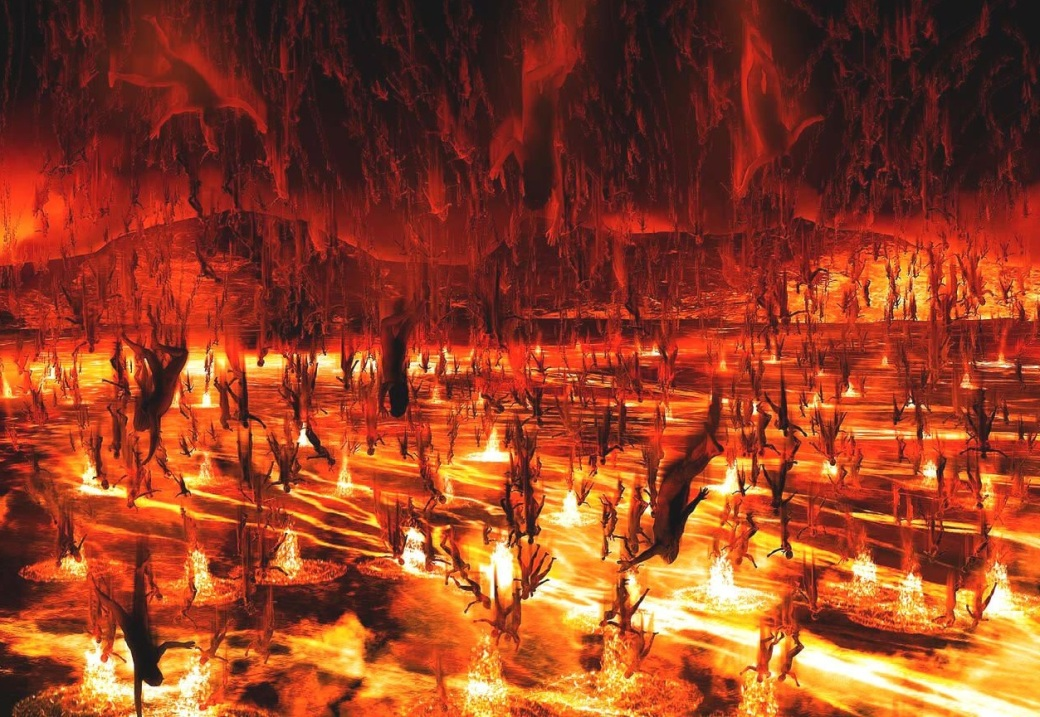 lake of fire.jpg