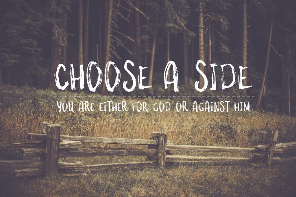 pick a side.jpg