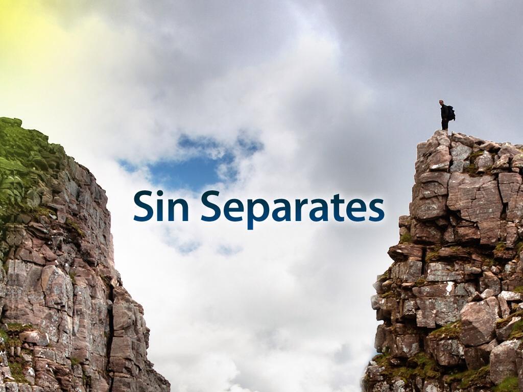 sin separates.jpg